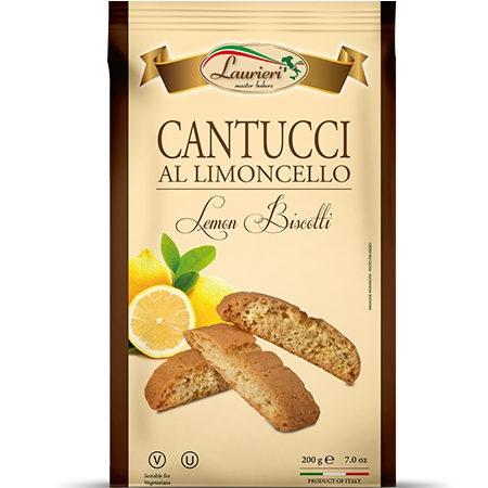 Itaca Direct: Fine Foods in Montreal - Italian Fine Products